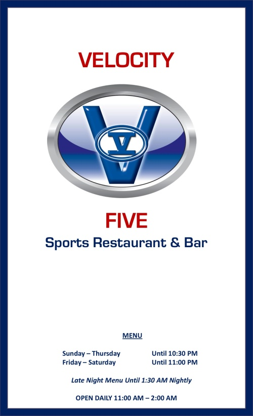 v5-menu11
