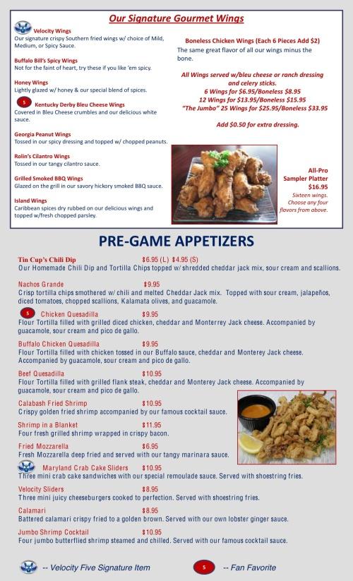 v5-menu24