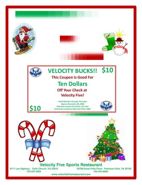 happy_holidays_from_velocity_five